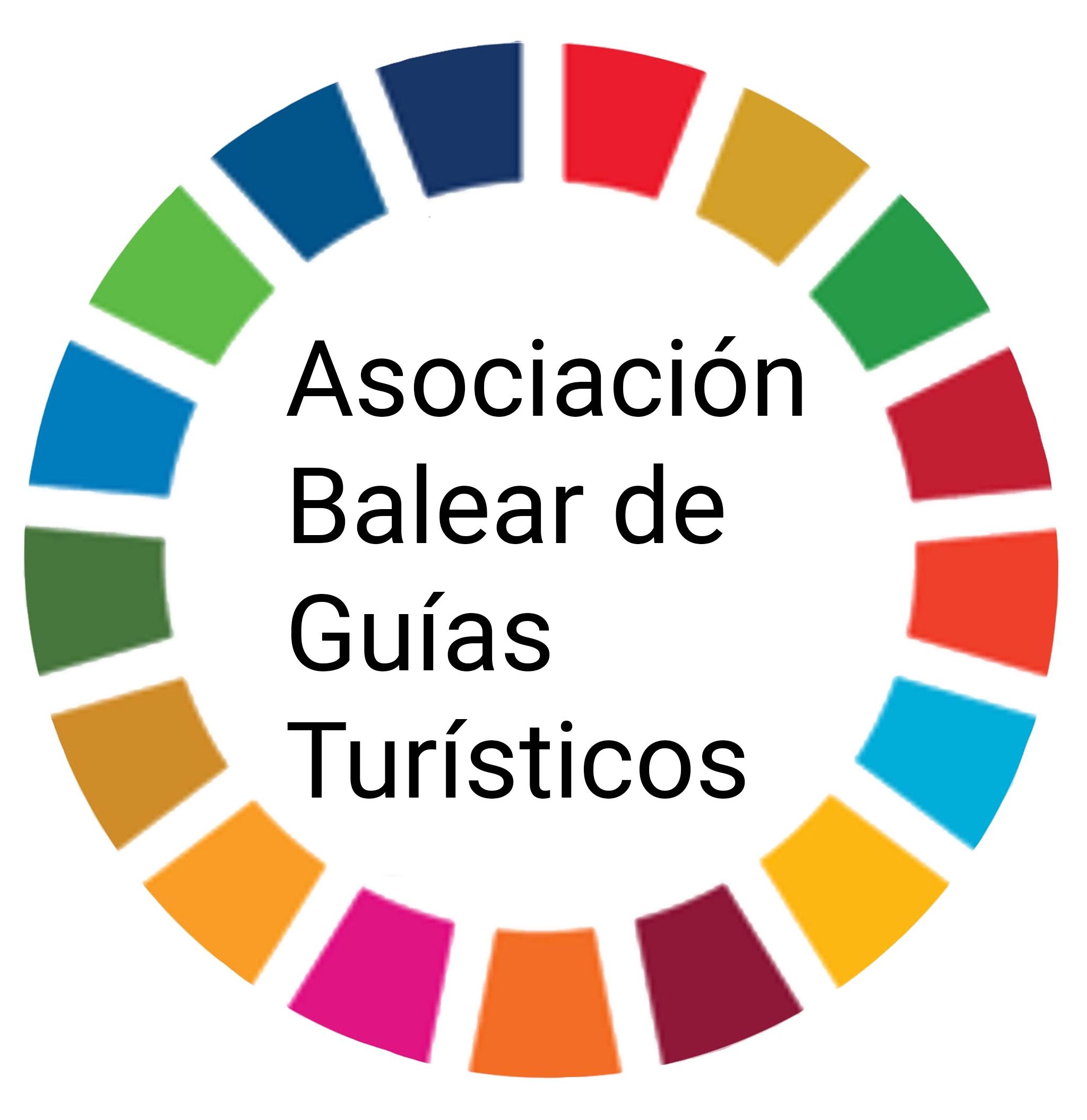 ASOCIACION BALEAR DE GUÍAS TURÍSTICOS